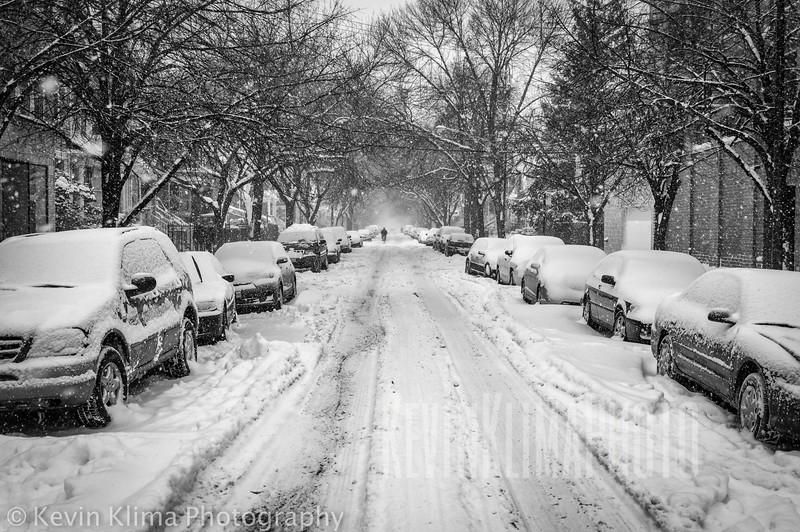 SnowyRide.jpg