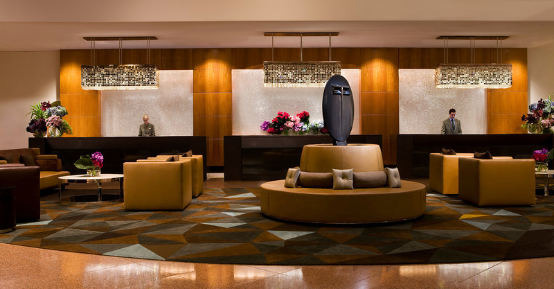 lobby-four-seasons-sydney-australia