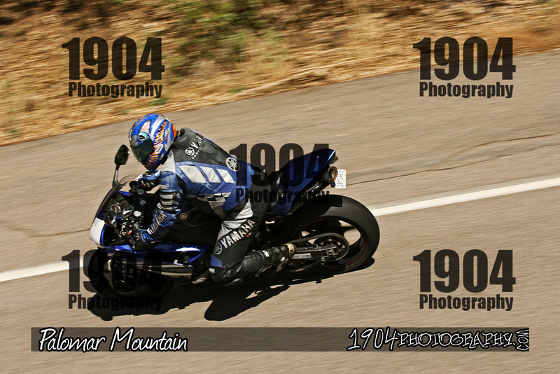 20090905_Palomar Mountain_0554.jpg