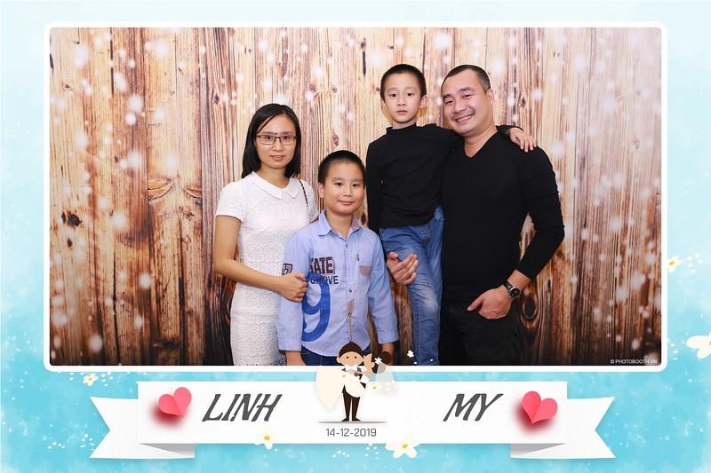 Linh-My-wedding-instant-print-photo-booth-in-Ha-Noi-Chup-anh-in-hnh-lay-ngay-Tiec-cuoi-tai-Ha-noi-WefieBox-photobooth-hanoi-116.jpg
