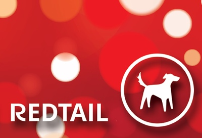 Redtail Technology Holiday Party (12.6.18)