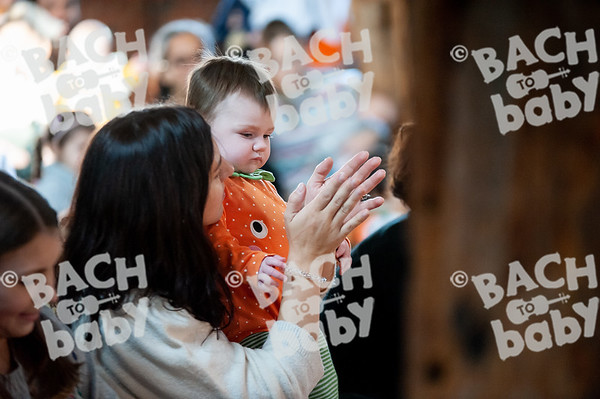 ©Bach to Baby 2019_Laura Woodrow_Kew_2019-31-10_ 14.jpg