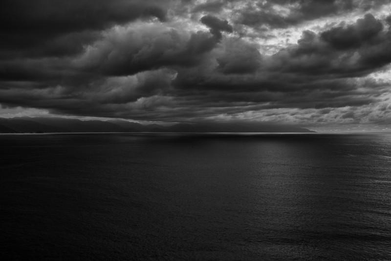 20151226_Puerto Vallarta_IMG_5004-Editar.jpg