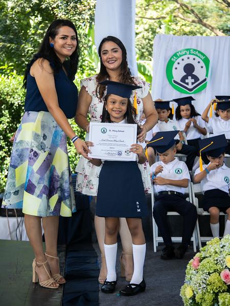 2019.11.21 - Graduación Colegio St.Mary (460).jpg