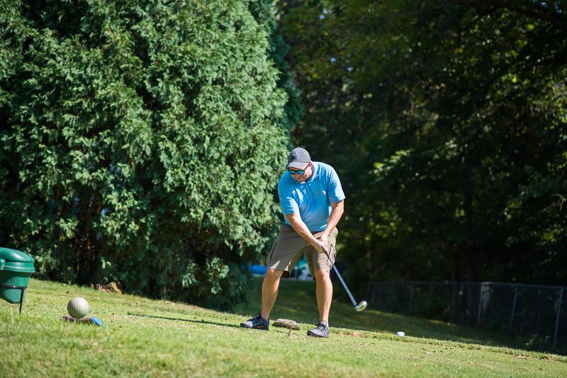 DSC_3641 Insurance Program Golf Outing September 19, 2019.jpg