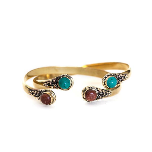 140315 Oxford Jewels-0011.jpg
