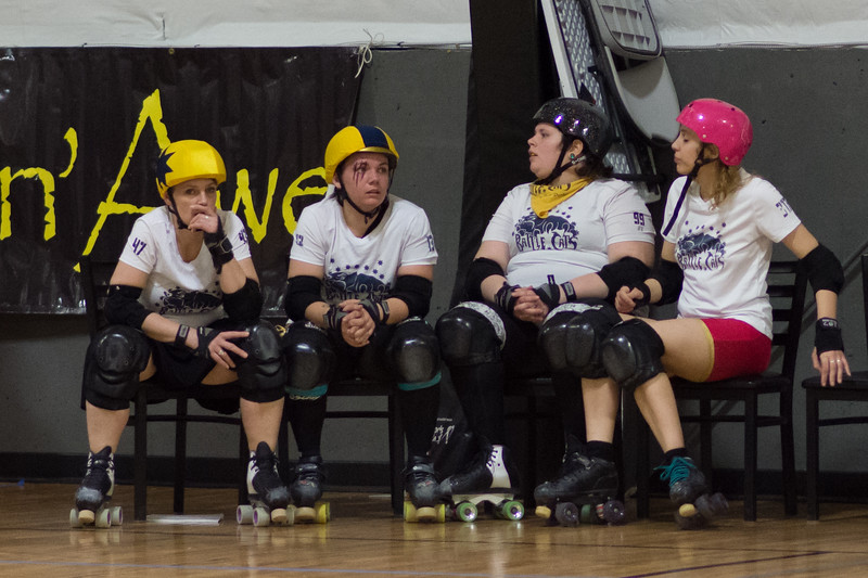CT Roller Girls vs Southshire 2017-03-25-28.jpg