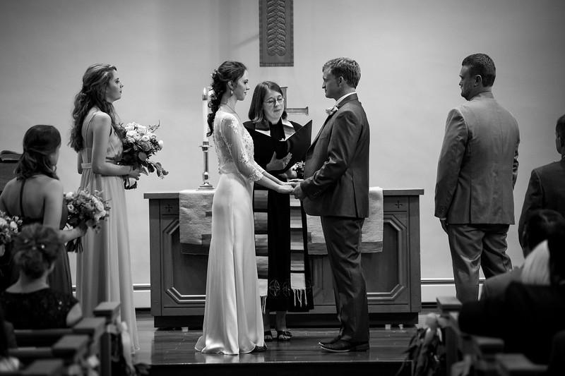 Ceremony digital-151.jpg