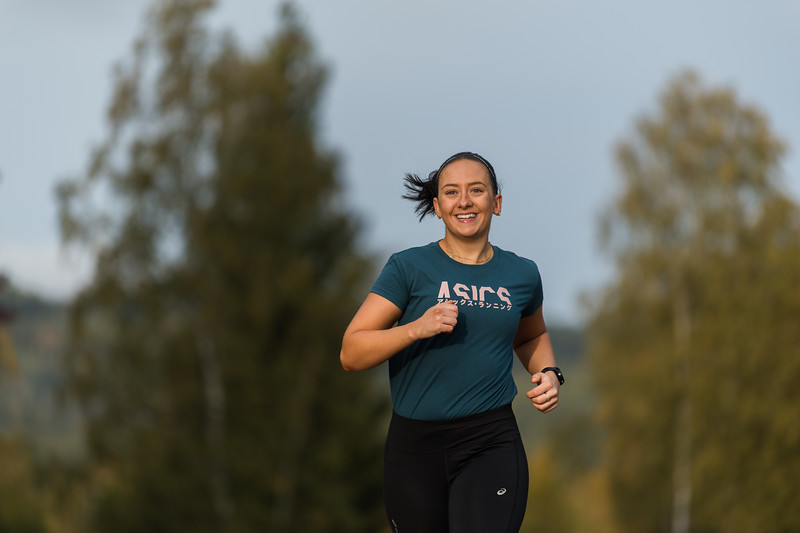 RUN_TRAIL_SS20_SWEDEN_MORA-5304.jpg