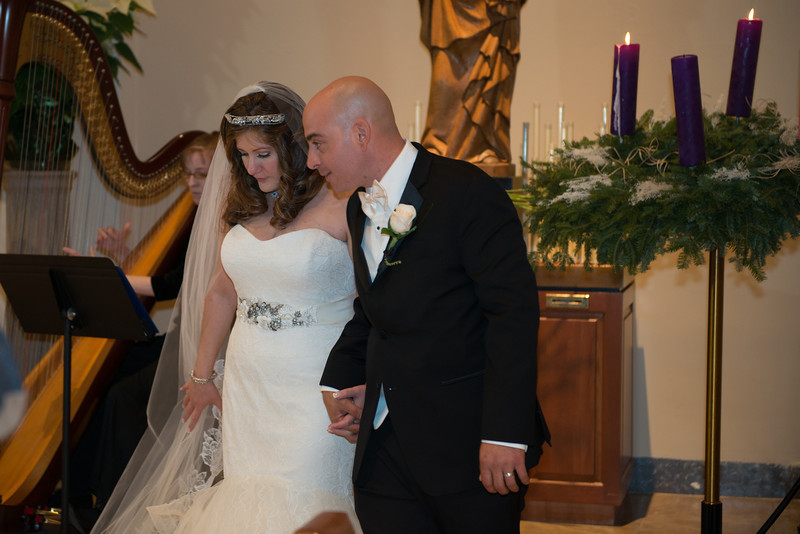 Angelo_Tina_Wedding-0530.jpg