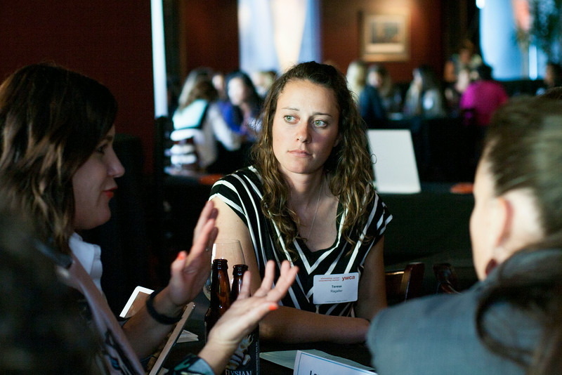 YWCA_Connext2014_072.JPG