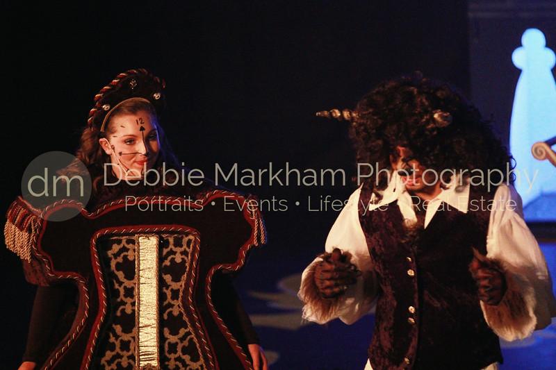 DebbieMarkhamPhoto-Saturday April 6-Beauty and the Beast940_.JPG