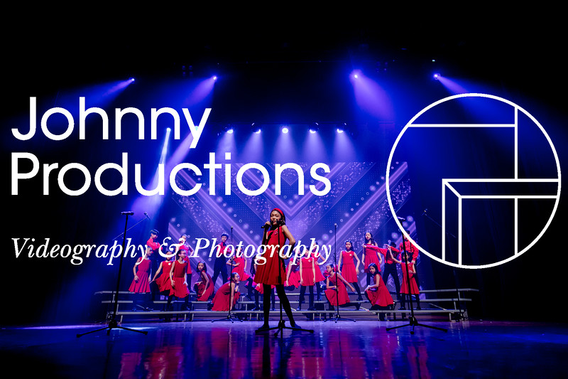 0307_day 1_SC junior A+B_red show 2019_johnnyproductions.jpg