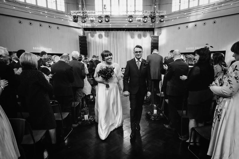 Mannion Wedding - 152.jpg