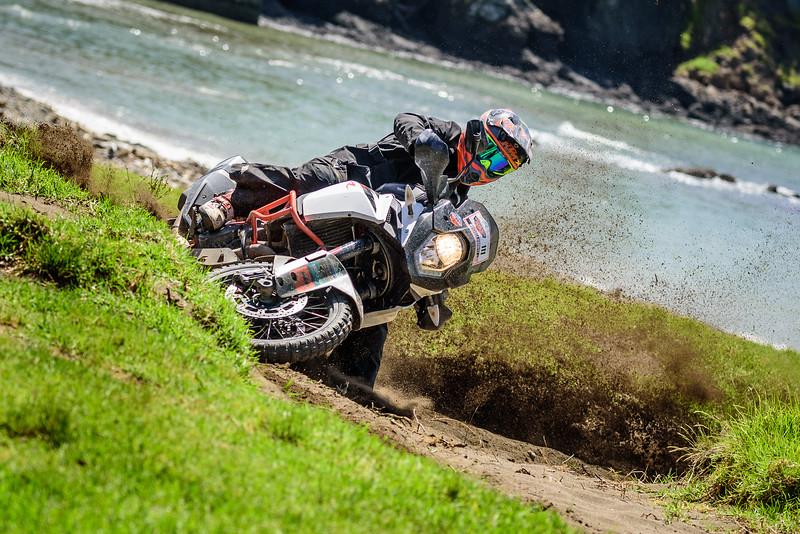 2018 KTM New Zealand Adventure Rallye - Northland (696).jpg