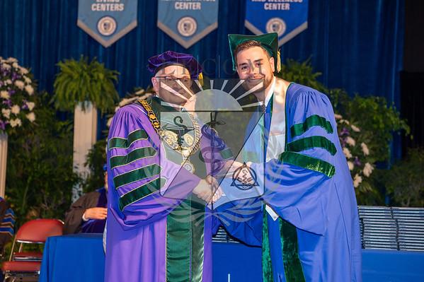Erie Medical Diploma 2019