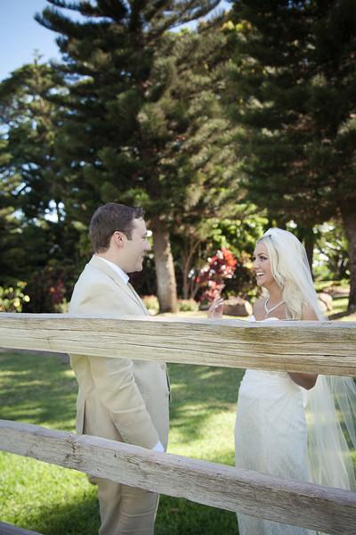 11.06.2012 V&A Wedding-210.jpg