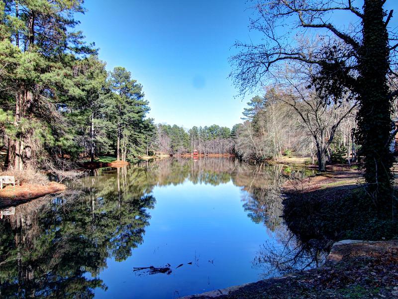 community lake.jpg