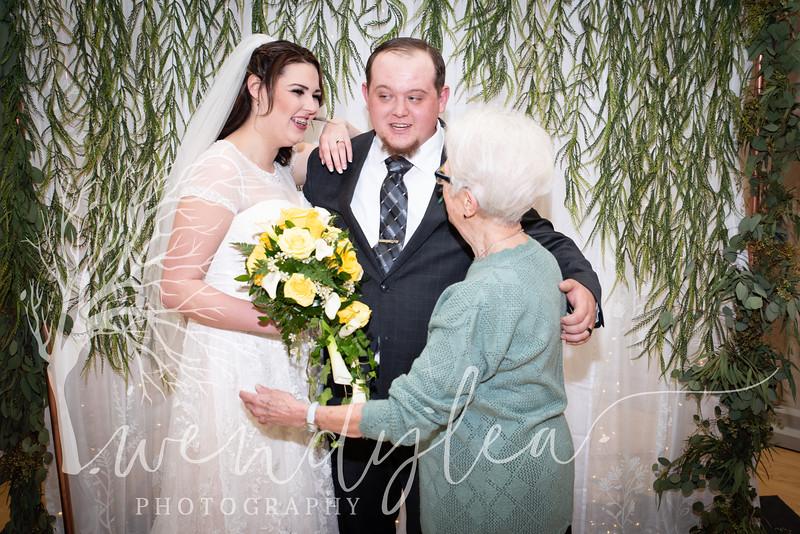 wlc Adeline and Nate Wedding2252019.jpg