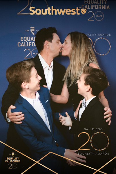 Equality California 20-789.jpg