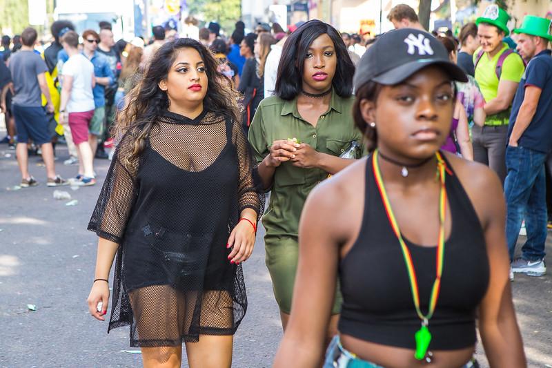 Obi Nwokedi - Notting Hill Carnival-459.jpg