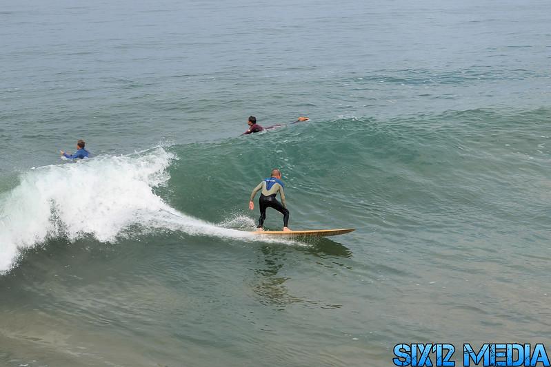 Venice Pier Surf-03.jpg