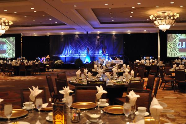 Prism Awards 2013
