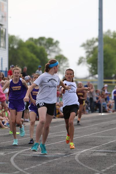 Junior High State track meet 2015 (10 of 84).jpg