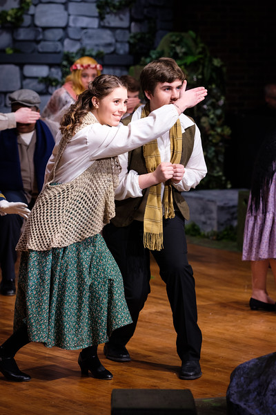 2018-03 Into the Woods Performance 0586.jpg