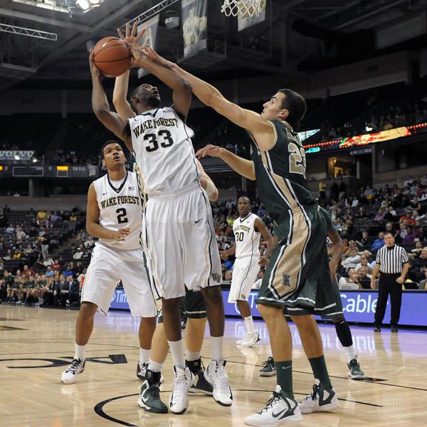 Aaron Rountree shot under basket.jpg
