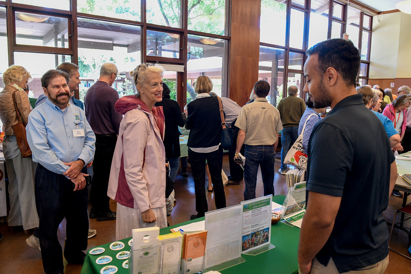 Earth Day Celebration 2019-10.jpg