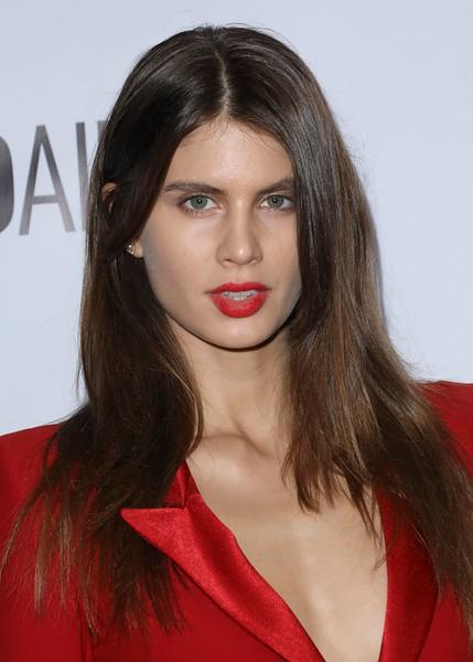 Livia Pillmann