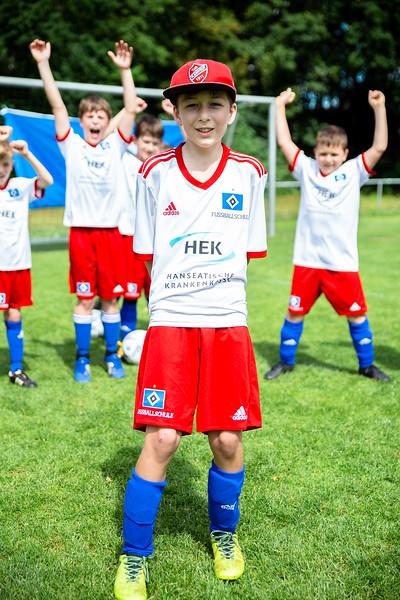 wochenendcamp-fleestedt-090619---f-89_48042234531_o.jpg