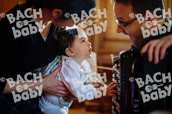 © Bach to Baby 2017_Alejandro Tamagno_Hampstead_2018-01-17 037.jpg