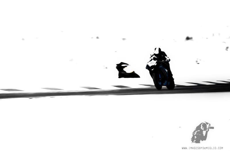 Race Art 3