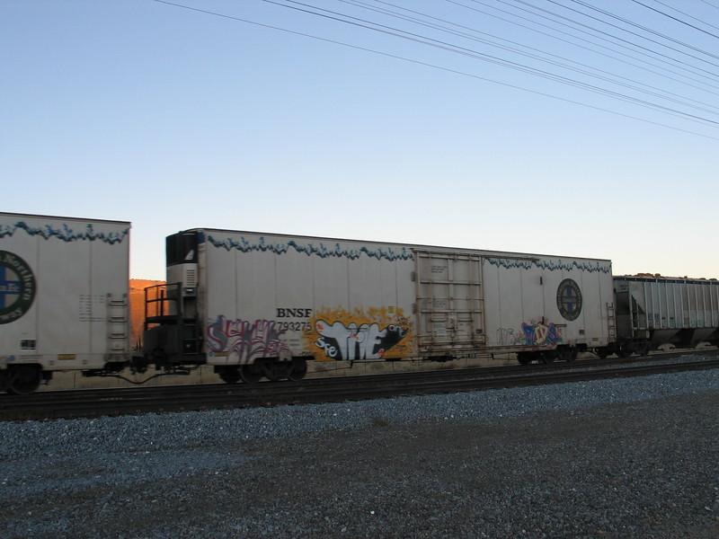 BNSF793275.JPG