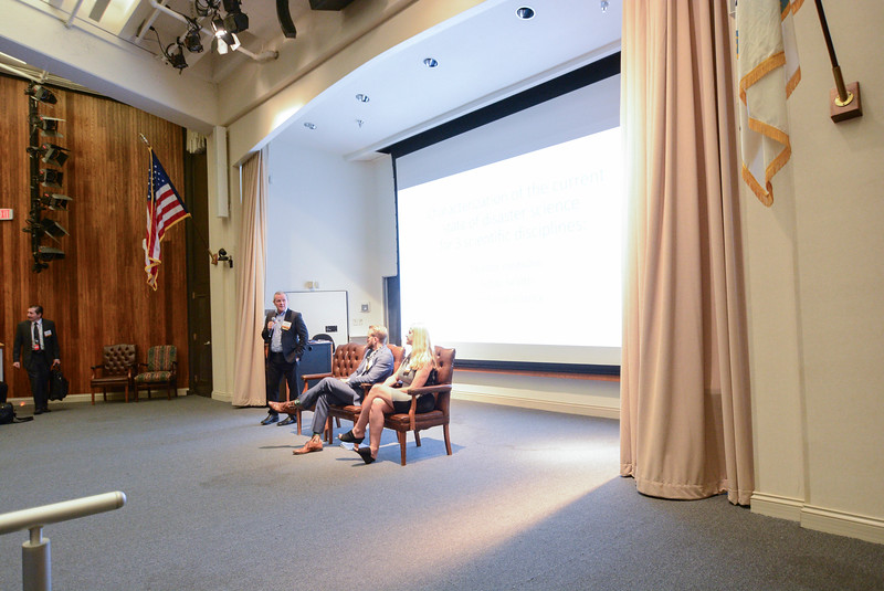 NCDMPH 2017 conferences38.jpg