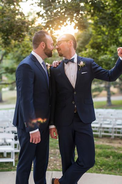 GregAndLogan_Wedding-0863.jpg