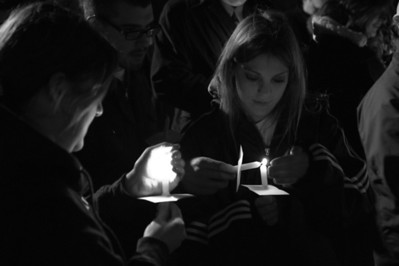 Paterno Vigil 01.24.2012