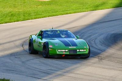 2020 MVPTT Sept Mid Ohio Green Vette 181
