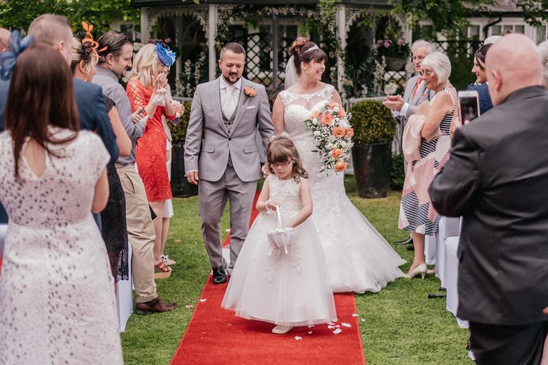 Campbell Wedding-193.jpg