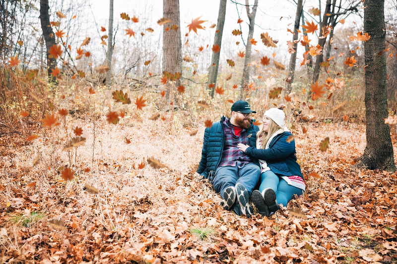 belle-isle-couples-session-by-intrigue-photography-0059.jpg