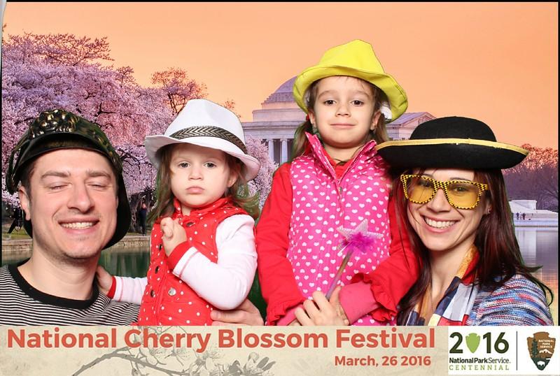 Boothie-NPS-CherryBlossom- (125).jpg