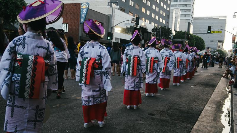 Nisei-136.jpg