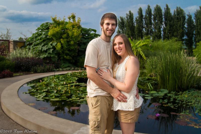 Tasha and Brandon Engagement-20.jpg