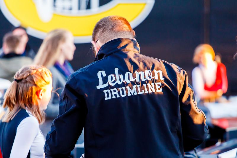 2019 Lebanon Drumline Hamilton-12.jpg