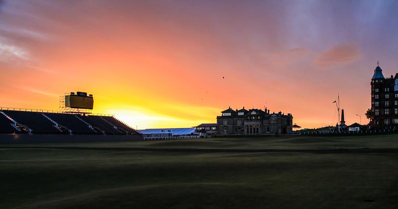 golf-trip-photography-scotland-9269.jpg