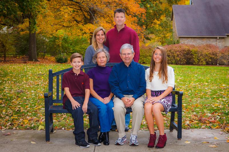 Hale Family Fall 2014-23.jpg