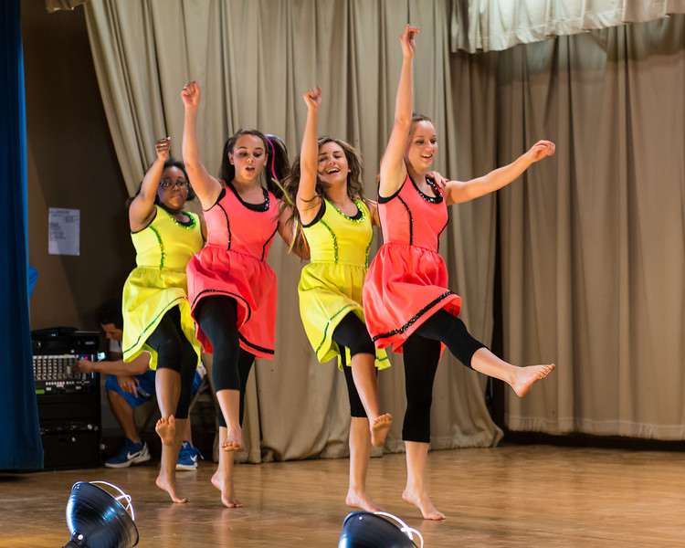 DanceRecital (122 of 1050).jpg
