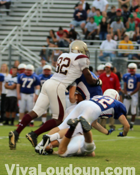 Football BR PV 8-24-12 245 copy.jpg